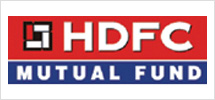 HDFC Gold Saving Fund