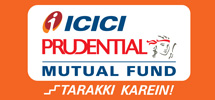 ICICI Gold Saving Fund